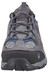 Jack Wolfskin MTN Attack 5 Texapore Low Hiking Shoes Men dark sky